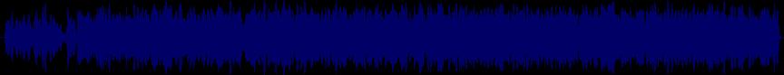 waveform of track #30704