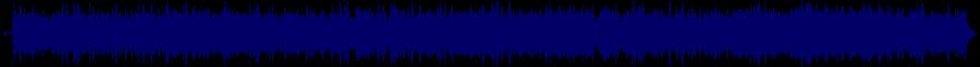 waveform of track #30708