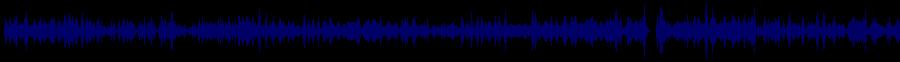 waveform of track #30711