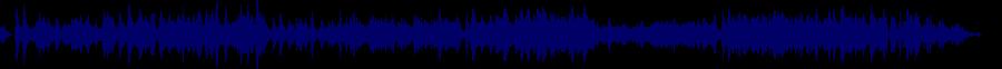 waveform of track #30715