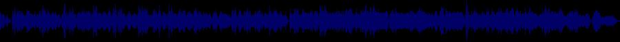 waveform of track #30719