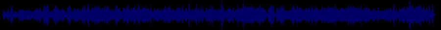 waveform of track #30722