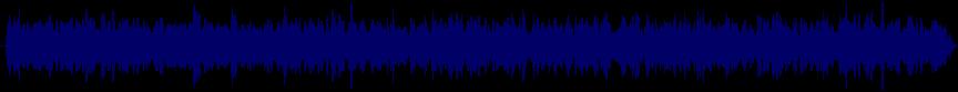 waveform of track #30742