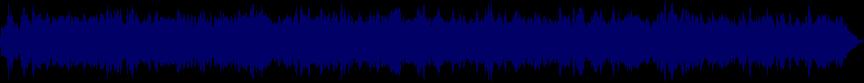 waveform of track #30748