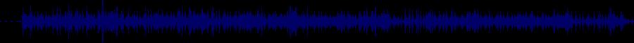 waveform of track #30753