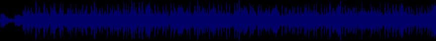 waveform of track #30755