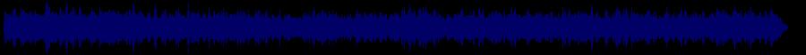 waveform of track #30756