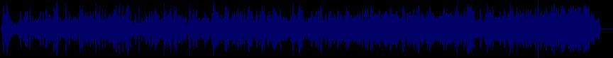 waveform of track #30770