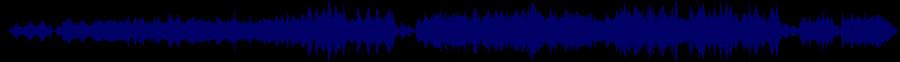waveform of track #30771