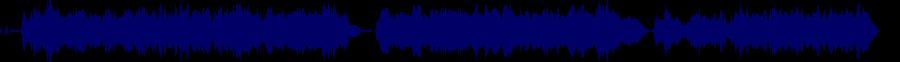 waveform of track #30778