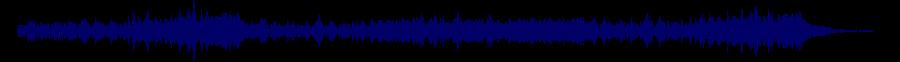 waveform of track #30784
