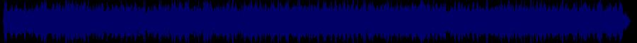 waveform of track #30794