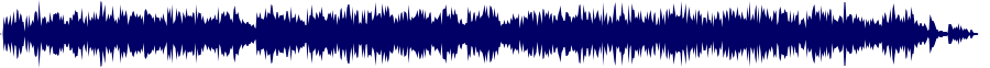 waveform of track #30802