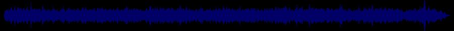 waveform of track #30803