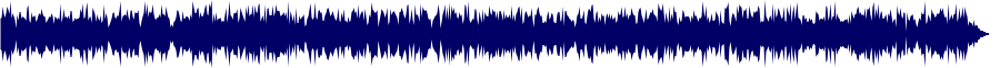 waveform of track #30813