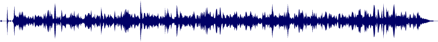 waveform of track #30823