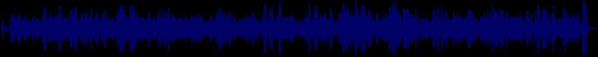 waveform of track #30842