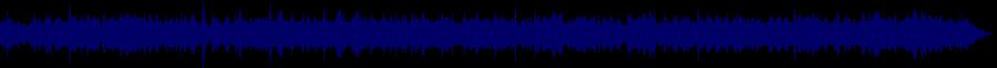 waveform of track #30851