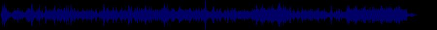 waveform of track #30860