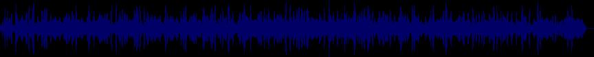 waveform of track #30862