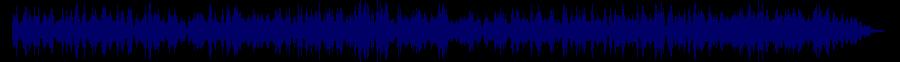 waveform of track #30865