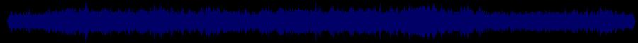 waveform of track #30874