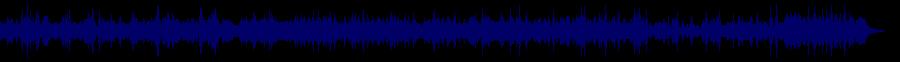 waveform of track #30883