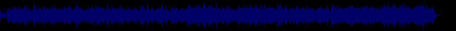 waveform of track #30887