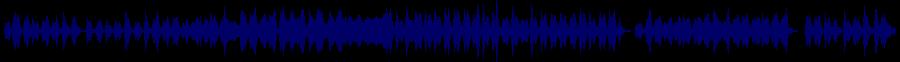 waveform of track #30891