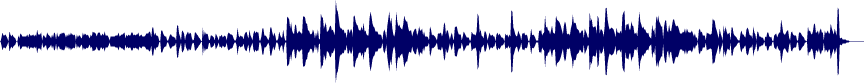waveform of track #30894