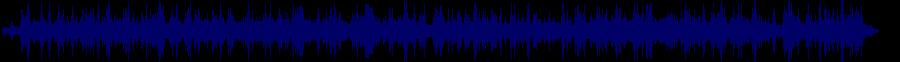 waveform of track #30912