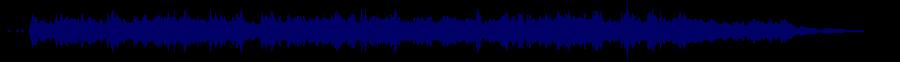 waveform of track #30920