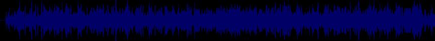 waveform of track #30924