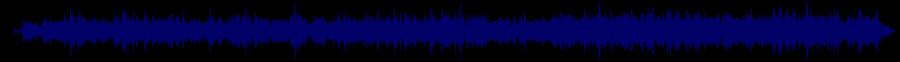 waveform of track #30940