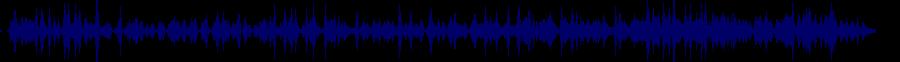 waveform of track #30941