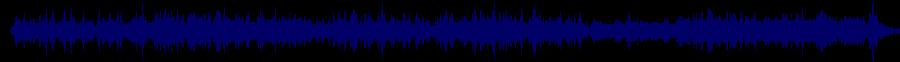 waveform of track #30942