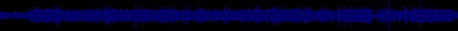 waveform of track #30946