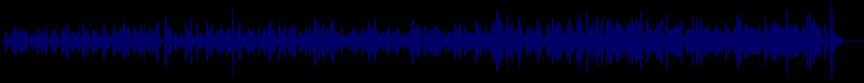waveform of track #30947