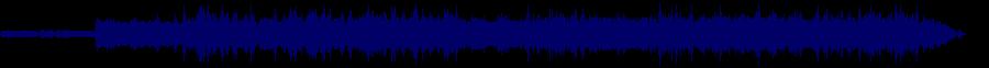 waveform of track #30951
