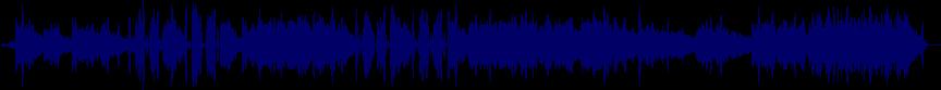 waveform of track #30954