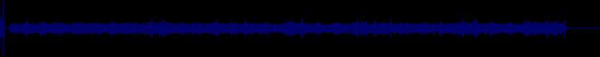 waveform of track #30959