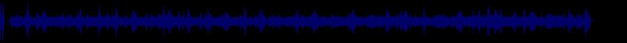 waveform of track #30966