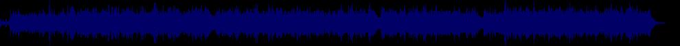 waveform of track #30974