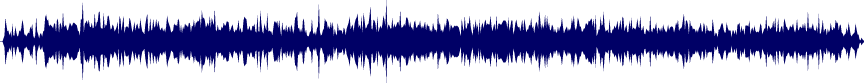waveform of track #30981