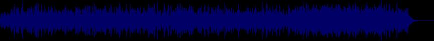 waveform of track #30986