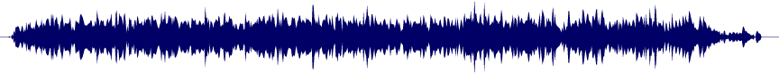 waveform of track #30992