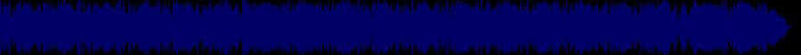 waveform of track #31022