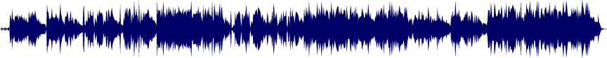 waveform of track #31029