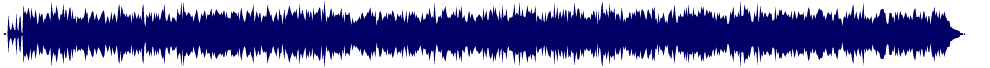 waveform of track #31036