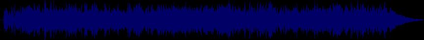 waveform of track #31045